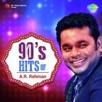 90s Hits Of A.R. Rahman songs mp3