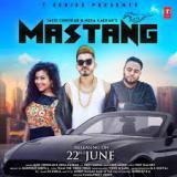 download Mastang Jassi Chhokar,Neha Kakkar mp3 song