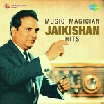 Music Magician Jaikishan Hits songs mp3