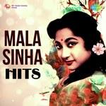 Mala Sinha Hits songs mp3