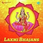 Laxmi Bhajans songs mp3