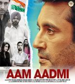 Aam Aadmi songs mp3