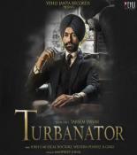 Turbanator songs mp3