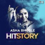 Asha Bhosle Hit Story songs mp3