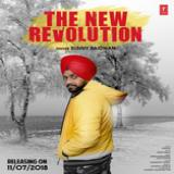 download The New Revolution Bunny Baidwan mp3 song