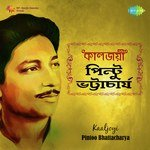 Kaaljoyi Pintoo Bhattacharya songs mp3