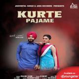 download Kurte Pajame Prabh Saini mp3 song