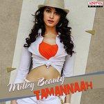 Milky Beauty Tamannaah songs mp3