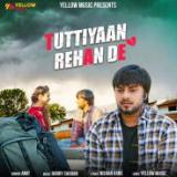 download Tuttiyan Rehan De Amit mp3 song