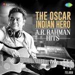 The Oscar Indian Hero - A.R. Rahman Hits songs mp3