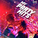 My Party Hits - Full Masti Party Collection songs mp3