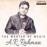 The Master Of Music songs mp3
