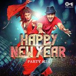 Happy New Year (Party Hits) songs mp3
