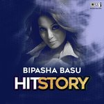 Bipasha Basu Hit Story songs mp3