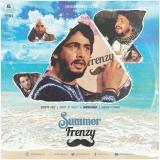 download Summer Frenzy Gurdas Maan Dj Frenzy mp3 song