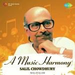A Music Harmony - Salil Chowdhury songs mp3