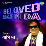 Beloved Bappi Da songs mp3