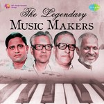 The Legendary Music Makers songs mp3