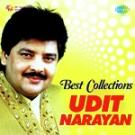 Best Collections - Udit Narayan songs mp3