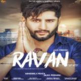 download Ravan Jass Pedhni mp3 song