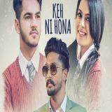 download Keh Ni Hona D Harp mp3 song