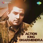 Action King Dharmendra songs mp3