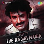 Chitti - The Rajini Mania songs mp3