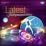Latest Bollywood Hits songs mp3