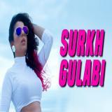 download Surkh Gulabi Jasmine Sandlas mp3 song