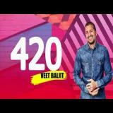 download 420 Veet Baljit mp3 song