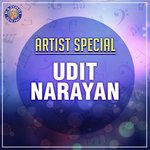 Artist Special - Udit Narayan songs mp3