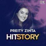 Preity Zinta Hit Story songs mp3