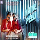 download Maine Peeli Romee Khan,Muhfaad mp3 song