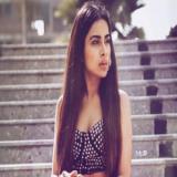 download Ki Mai Kalli Aa Sara Gurpal mp3 song