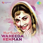 Most Beautiful Waheeda Rehman songs mp3