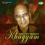 Melody Maker - Khayyam songs mp3
