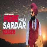 download Mere Wala Sardar Jugraj Sandhu mp3 song