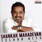 Shankar Mahadevan Telugu Hits songs mp3