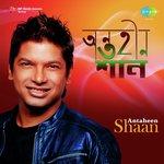 Antaheen - Shaan songs mp3