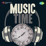 Music Time songs mp3