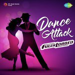 Dance Attack Fully Loaded songs mp3