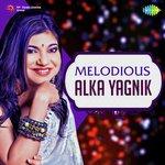 Melodious Alka Yagnik songs mp3