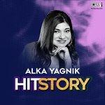 Alka Yagnik Hit Story songs mp3