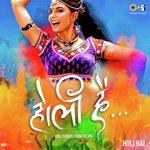 Holi Hai (Holi Songs Films) songs mp3