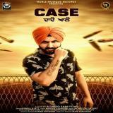 download Case Dade Ale Anmulla Jatt mp3 song