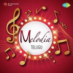 Melodia - Telugu songs mp3