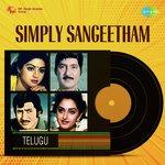 Simply Sangeetham songs mp3