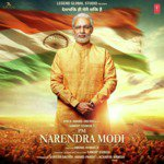PM Narendra Modi songs mp3