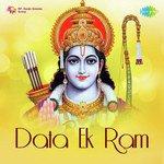 Data Ek Ram songs mp3