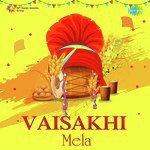Vaisakhi Mela songs mp3